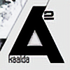 kAALda's avatar
