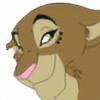 Kaali99's avatar