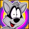 KaaLover's avatar