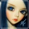 kaaMari's avatar