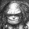 kaamuz's avatar