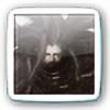 kaamya's avatar