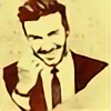 kaan75a's avatar