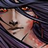 Kaana-Chan's avatar