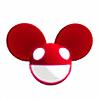 Kaanaisskiinaa's avatar