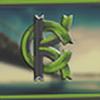 KaanCeylanDesign's avatar