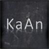 KaAnDk's avatar
