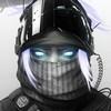 KaAndyy's avatar