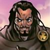 kaankozar's avatar