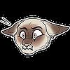 KaaoksenKorppi's avatar