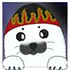 KaaosKuutti's avatar