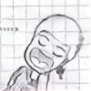 kaappikello's avatar