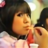 kaara-chan's avatar