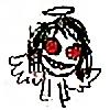 kaara101's avatar