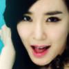 Kaardsm22JG's avatar