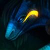 Kaarhai's avatar