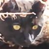 kaari-senpai's avatar