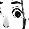 kaarinaaaaaawe's avatar