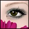 kaarolcia's avatar
