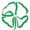 kaaron's avatar