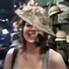 Kaarterdme's avatar