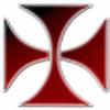 KAARU2000's avatar