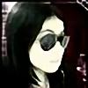 kaash-stone's avatar