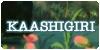 Kaashigiri's avatar