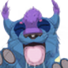Kaashtian's avatar