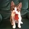 kaasjager's avatar