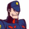 Kaasknaller's avatar