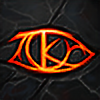 KAaSTuroveC's avatar