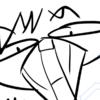 Kaasumii's avatar