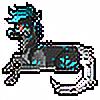 KaatLove's avatar