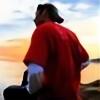 Kaato66's avatar