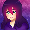 Kaatsuu's avatar