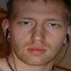 kaattakilla's avatar
