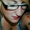 kaattiie's avatar