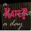 KaaVa's avatar