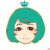 kaayamachi's avatar