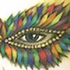 Kaayia's avatar