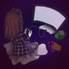 KaazDaKatt's avatar