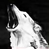 Kaazoo's avatar