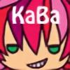 KaBa0501's avatar