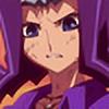 Kabachu's avatar