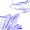 Kabal-monk's avatar