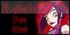 Kabale-Fan-Club
