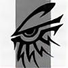 Kabalite2's avatar