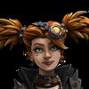 Kabalstein's avatar