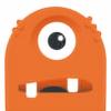 Kabandha's avatar